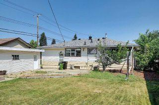 Photo 32: 7311 98 Avenue in Edmonton: Zone 18 House for sale : MLS®# E4253906