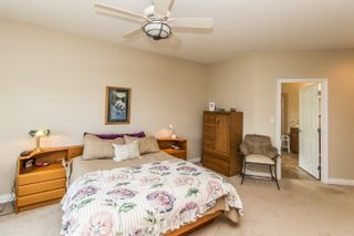 Photo 20: 3 6500 Southwest 15 Avenue in Salmon Arm: Panorama Ranch House for sale (SW Salmon Arm)  : MLS®# 10116081