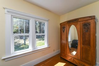 Photo 42: 978 Sand Pines Dr in : CV Comox Peninsula House for sale (Comox Valley)  : MLS®# 879484