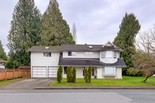 Photo 1: 20802 48 Avenue in Langley: House for sale
