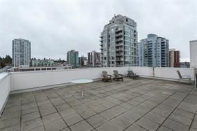 """Photo 14: Photos: 304 137 W 17 Street in North Vancouver: Central Lonsdale Condo for sale in """"Westgate"""" : MLS®# R2075830"""