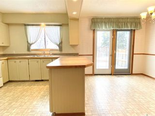 Photo 13: 206 George Crescent in Esterhazy: Residential for sale : MLS®# SK821739