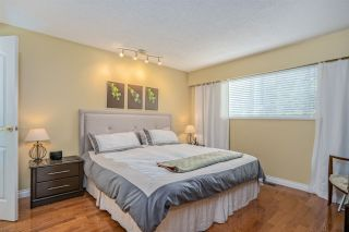 Photo 17: 7891 WELSLEY Drive in Burnaby: Burnaby Lake House for sale (Burnaby South)  : MLS®# R2509327
