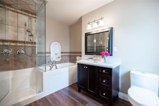 """Photo 22: 21728 49A Avenue in Langley: Murrayville House for sale in """"Murrayville"""" : MLS®# R2589750"""