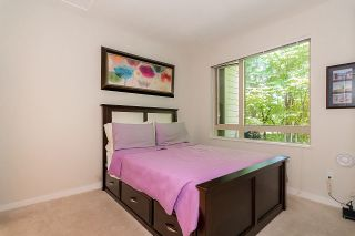 Photo 13: 409 159 W 22ND Street in North Vancouver: Central Lonsdale Condo for sale : MLS®# R2184473