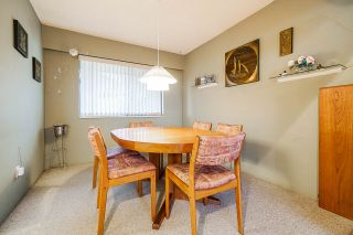 """Photo 14: 7745 LAWRENCE Drive in Burnaby: Montecito House for sale in """"Montecito"""" (Burnaby North)  : MLS®# R2518461"""