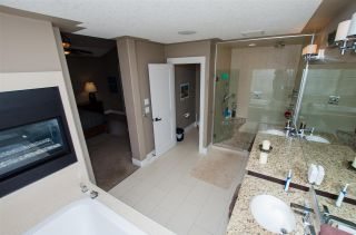 Photo 16: 825 TODD Court in Edmonton: Zone 14 House for sale : MLS®# E4231583