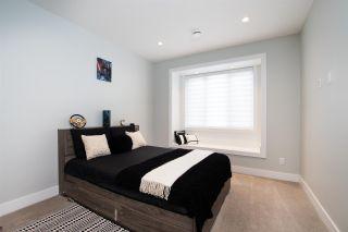 Photo 25: 5179 WINSKILL Drive in Delta: Cliff Drive House for sale (Tsawwassen)  : MLS®# R2613760
