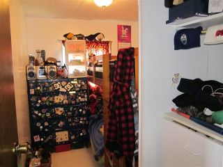 Photo 8: #16, 810 56 Street: Edson Mobile for sale : MLS®# 31766