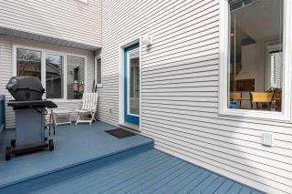 Photo 31: 9431 101 Street in Edmonton: Zone 12 House for sale : MLS®# E4236743