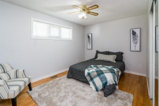 Photo 16: 8077 PRINCETON Crescent in Prince George: Lower College House for sale (PG City South (Zone 74))  : MLS®# R2471494