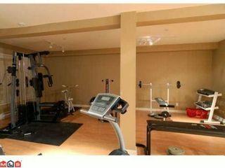 """Photo 9: 506 12083 92A Avenue in Surrey: Queen Mary Park Surrey Condo for sale in """"THE TAMARON"""" : MLS®# F1004479"""