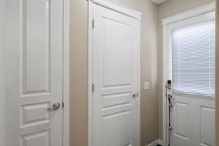 Photo 14: 356 SECORD Boulevard in Edmonton: Zone 58 House Half Duplex for sale : MLS®# E4250504