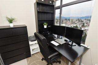 """Photo 11: 1406 3660 VANNESS Avenue in Vancouver: Collingwood VE Condo for sale in """"CIRCA BY BOSA"""" (Vancouver East)  : MLS®# R2025712"""