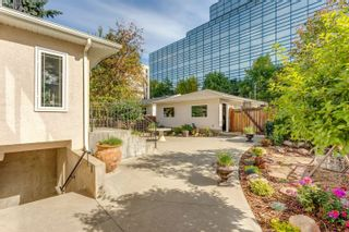 Photo 46: 10219 125 Street in Edmonton: Zone 07 House for sale : MLS®# E4263898
