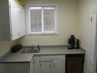 Photo 55: 20319 DEWDNEY TRUNK ROAD in MAPLE RIDGE: Home for sale : MLS®# V1044822