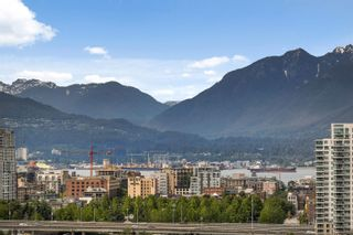 """Photo 22: PH 2101 110 SWITCHMEN Street in Vancouver: Mount Pleasant VE Condo for sale in """"THE LIDO"""" (Vancouver East)  : MLS®# R2614884"""