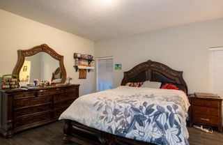 """Photo 18: 33 8675 209 Street in Langley: Walnut Grove House for sale in """"THE SYCAMORES"""" : MLS®# R2625315"""