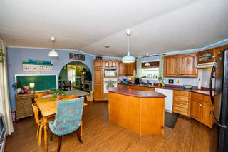 Photo 4: 24 Third Street in Hammonds Plains: 21-Kingswood, Haliburton Hills, Hammonds Pl. Residential for sale (Halifax-Dartmouth)  : MLS®# 202013019