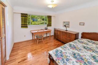 Photo 26: 3963 OLYMPIC VIEW Dr in VICTORIA: Me Albert Head House for sale (Metchosin)  : MLS®# 820849