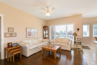 Photo 13: 117 Shannon Estates Terrace SW in Calgary: Shawnessy Detached for sale : MLS®# A1132871