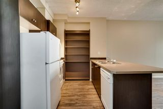 Photo 7: 3309 73 Erin Woods Court SE in Calgary: Erin Woods Apartment for sale : MLS®# A1100323