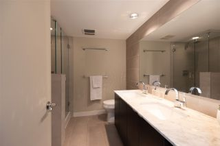 """Photo 17: 2201 7325 ARCOLA Street in Burnaby: Highgate Condo for sale in """"ESPRIT 2"""" (Burnaby South)  : MLS®# R2522459"""