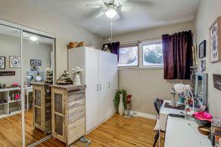 Photo 18: 9209 157 Street in Edmonton: Zone 22 House for sale : MLS®# E4228787
