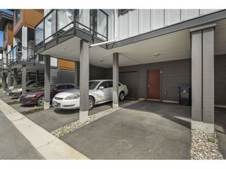 """Photo 38: 18 39769 GOVERNMENT Road in Squamish: Northyards Townhouse for sale in """"BREEZE"""" : MLS®# R2589642"""