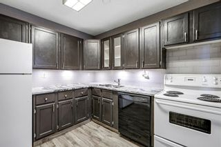 Photo 2: 5301 315 Southampton Drive SW in Calgary: Southwood Apartment for sale : MLS®# A1138022