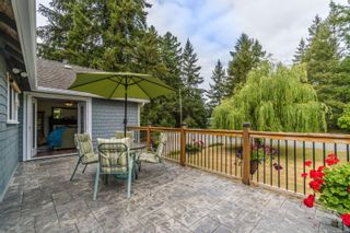 Photo 29: 8240 Dickson Dr in : PA Sproat Lake House for sale (Port Alberni)  : MLS®# 882829