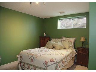 Photo 25: 40 DRAKE LANDING Drive: Okotoks House for sale : MLS®# C4006956