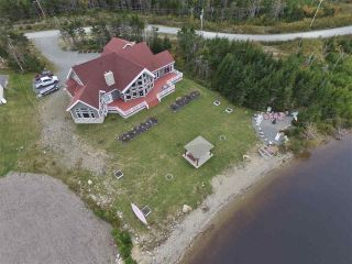 Photo 5: 83 Bastion Avenue in Louisbourg: 206-Louisbourg Residential for sale (Cape Breton)  : MLS®# 202021399