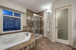 "Photo 21: 10508 BAKER Place in Maple Ridge: Albion House for sale in ""MapleCrest by Genstar"" : MLS®# R2491556"