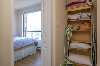 """Photo 10: 2008 1189 HOWE Street in Vancouver: Downtown VW Condo for sale in """"GENESIS"""" (Vancouver West)  : MLS®# R2459398"""