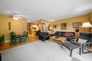 Photo 6: 243 202 WESTHILL Place in Port Moody: College Park PM Condo for sale : MLS®# R2575361