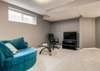 Photo 36: 810 Kincora Bay NW in Calgary: Kincora Detached for sale : MLS®# A1097009
