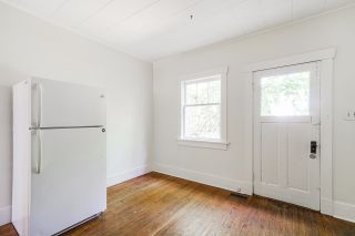 Photo 10: 2908 MANITOBA Street in Vancouver: Mount Pleasant VW House for sale (Vancouver West)  : MLS®# R2617371