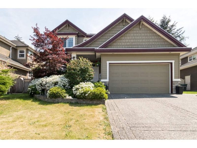 FEATURED LISTING: 15338 28A Avenue Surrey