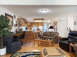 Photo 9: 4924 49 Avenue: Breton House for sale : MLS®# E4258843