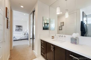 Photo 16: MISSION VALLEY Condo for sale : 3 bedrooms : 8534 Aspect in San Diego