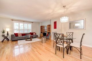 Photo 2: 43 1512 Sixth Line in Oakville: College Park Condo for sale : MLS®# W5213865