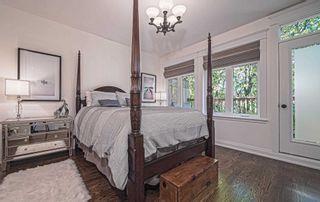 Photo 12: 216A Hamilton Street in Toronto: South Riverdale House (3-Storey) for sale (Toronto E01)  : MLS®# E4619870