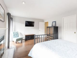 """Photo 6: 4228 W 11TH Avenue in Vancouver: Point Grey House for sale in """"Point Grey"""" (Vancouver West)  : MLS®# R2542043"""