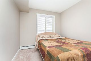 Photo 30: 306 5810 MULLEN Place in Edmonton: Zone 14 Condo for sale : MLS®# E4241982