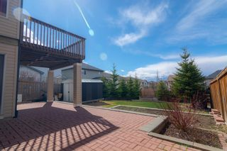Photo 39: 19 Pantego Hill in Calgary: Panorama Hills Detached for sale : MLS®# A1103187