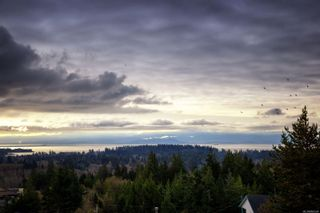 Photo 34: 7041 Brailsford Pl in : Sk Broomhill Half Duplex for sale (Sooke)  : MLS®# 860524