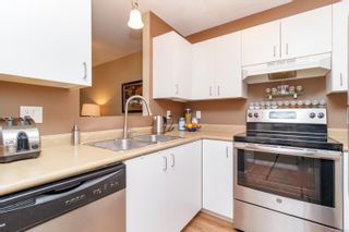 Photo 15: 6004 Jakes Pl in : Na Pleasant Valley Row/Townhouse for sale (Nanaimo)  : MLS®# 872083