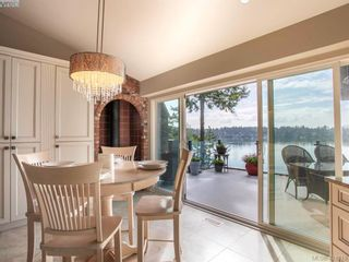 Photo 20: 11424 Chalet Rd in NORTH SAANICH: NS Deep Cove House for sale (North Saanich)  : MLS®# 838006