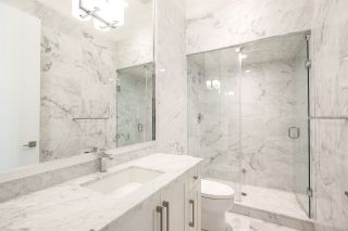 Photo 13: 3333 W 34TH Avenue in Vancouver: Dunbar House for sale (Vancouver West)  : MLS®# R2415595